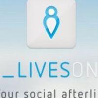 LivesOn: el Twitter de los muertos
