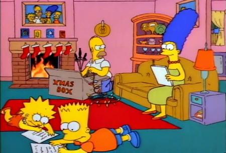 The Simpsons Season 1 Episode 1 2 1bb2