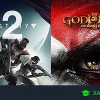 Juegos gratis de septiembre 2018 en PlayStation Plus: PS4, PS Vita y PS3
