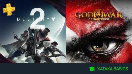 Juegos Gratis De Septiembre 2018 En Playstation Plus Ps4 Ps Vita Y Ps3