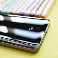 LG recapacita: el nuevo LG G6 baja de precio previo a su lanzamiento en México