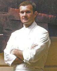 Carlo Gracco, un artista italiano