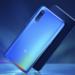 El Xiaomi Mi 9 vuelve a hacerlo: hardware de gama alta a precio de gama media