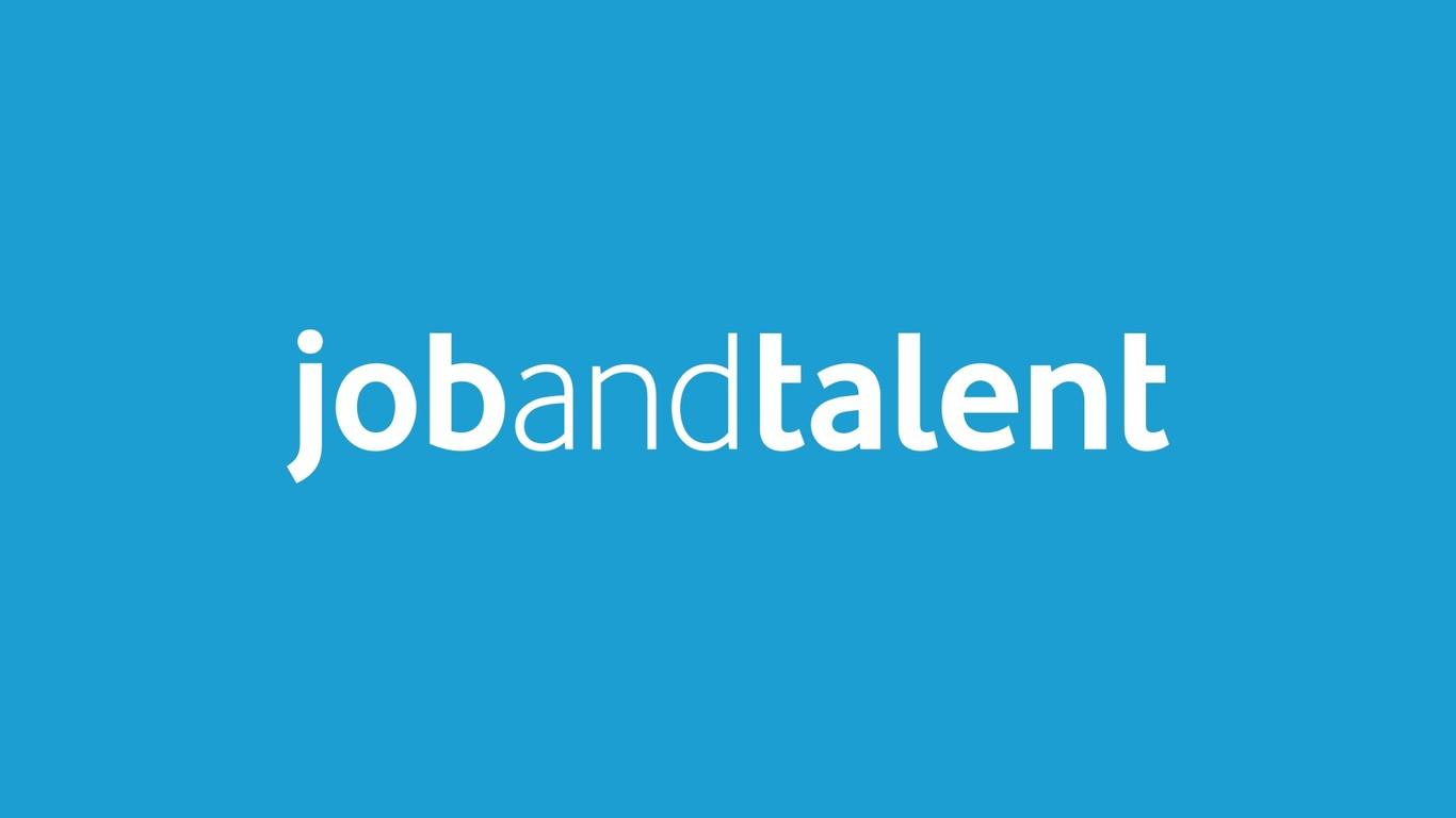 Jobandtalent sufre un problema de seguridad: datos personales de usuarios  expuestos