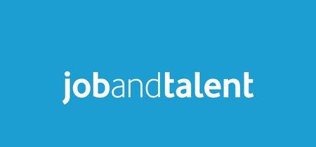 Millones de datos de usuarios de la web de empleo española Jobandtalent han sido comprometidos