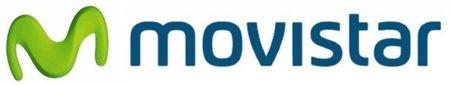 Consigue descuentos en móvil con cada nueva alta en ADSL Movistar