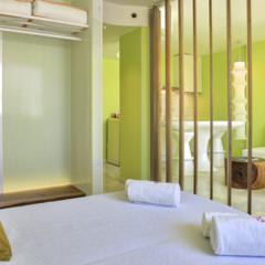 Foto 34 de 40 de la galería tropicana-ibiza-coast-suites en Trendencias Lifestyle