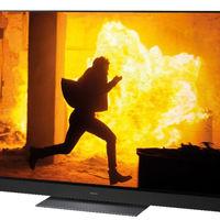 El televisor HZ2000 de Panasonic apuesta por Filmmaker Mode y Dolby Vision IQ para ofrecer una gran calidad de imagen