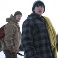 'Edge of Winter', tráiler de un thriller dramático con Tom Holland y Joel Kinnaman