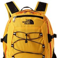 Mochila de 29 litros de capacidad The North Face Borealis Classic rebajada a 48,40 euros en Amazon