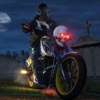 GTA Online anuncia sus planes de Halloween y tira la casa por la ventana por su 3º aniversario