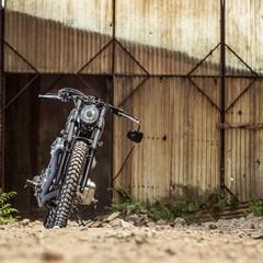 Foto 80 de 99 de la galería kawasaki-w800-deus-ex-machina en Motorpasion Moto