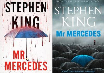 El filón Stephen King no se agota y David E. Kelley adaptará 'Mr. Mercedes'