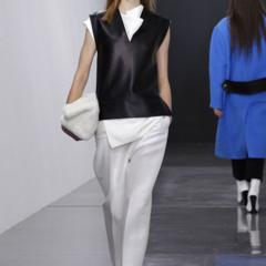 Foto 7 de 21 de la galería celine-otono-invierno-2012-2013 en Trendencias