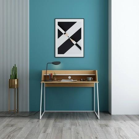 Las mejores ofertas en Mobiliario y decoración previas al Día del Soltero 2019 de eBay: mesas, sillas y más