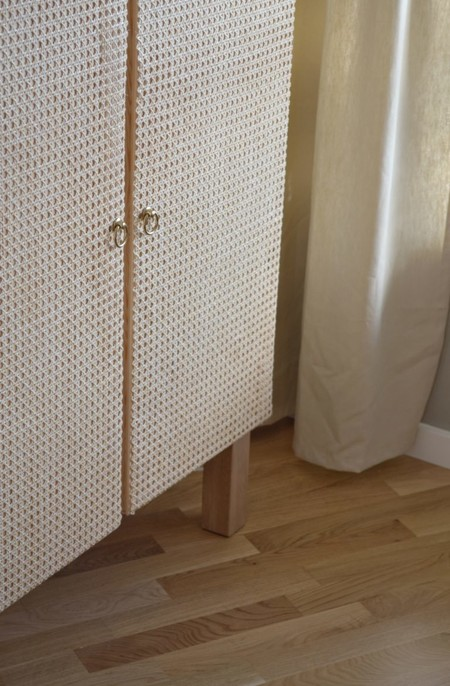 Ivar Ikea Hack Septemberedit Com 6 768x1171