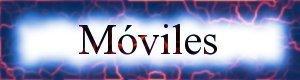 Videojuegos recomendados V, móviles
