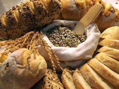 El pan, alimento básico que necesita ser reivindicado