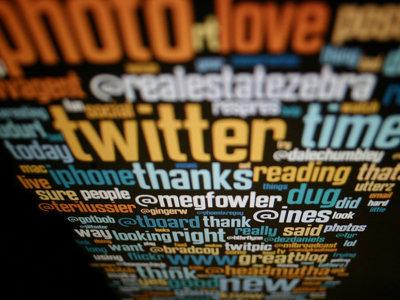 ¿El responsable de la empresa ha de estar presente en las redes sociales?