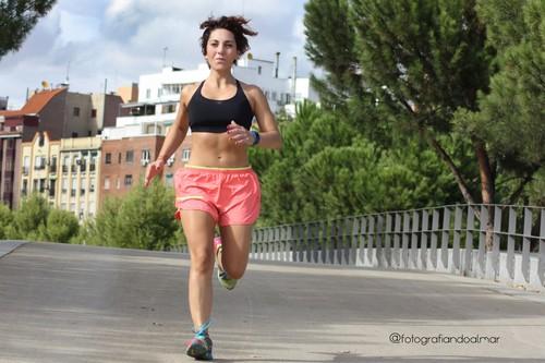 Encuentra tu ritmo ideal y escoge la música adecuada para correr los 5 kilómetros de nuestro reto