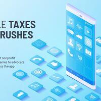 Tile, Epic, Spotify y otras apps lanzan una coalición contra la App Store de Apple