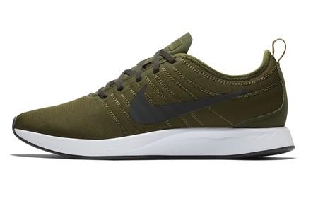 Aprovecha El Black Friday De Nike Con Estas Zapatillas Por Menos De 90 Euros Ofertas Chollos
