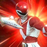 Power Rangers: Battle for the Grid llevará sus coloridas peleas a PC en septiembre