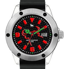 Foto 2 de 5 de la galería relojes-toro-osborne en Trendencias Hombre