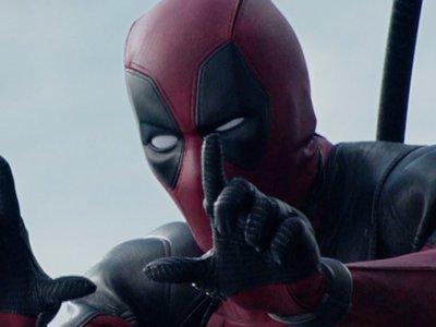 Fox estrenará en 2018 'Deadpool 2', 'X-Men: Fénix Oscura' y 'Los nuevos mutantes'
