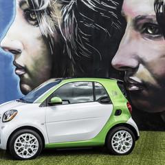Foto 123 de 313 de la galería smart-fortwo-electric-drive-toma-de-contacto en Motorpasión
