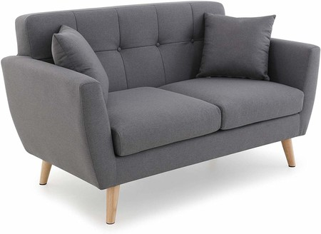 sofa black friday