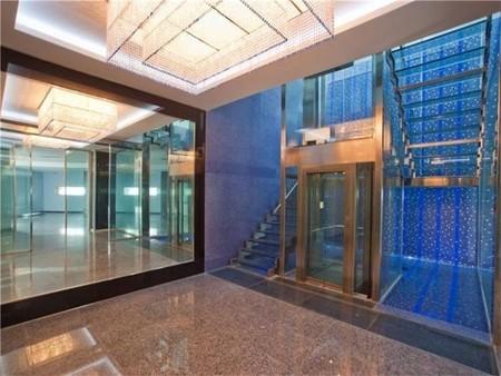 feliu-ascensor.