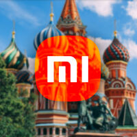 Xiaomi por fin vence a Samsung en Rusia: ¿pasará lo mismo en Europa?