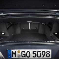 Foto 74 de 75 de la galería bmw-serie-8-cabrio en Motorpasión