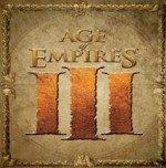 Age of Empires III: un millón de copias vendidas