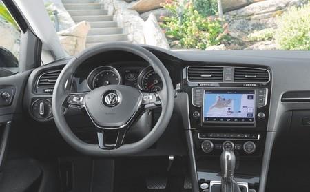 EEUU trabaja en un proyecto para regular el uso de los sistemas de navegación GPS de los coches