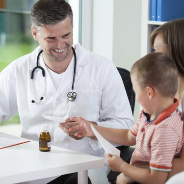 Los antibióticos no sirven para curar virus, ni tratar catarros o gripe: apuesta por un uso responsable