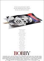 Bobby,varios apuntes sobre la película de Emilio Estevez