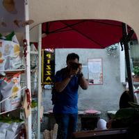 Esto es lo que he aprendido tras tres años trabajando para Xataka Foto