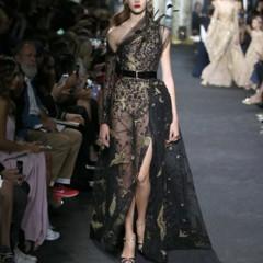 Foto 6 de 18 de la galería elie-saab-viste-de-alta-costura-a-madre-e-hijas en Trendencias