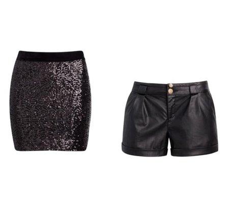 falda_shorts.jpg