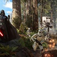 Star Wars: Battlefront confirma sus servidores dedicados