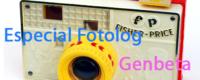 Especial Fotolog: Introducción