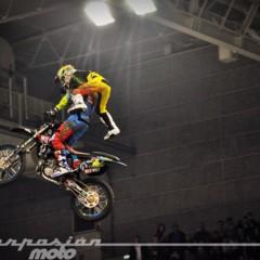 Foto 97 de 113 de la galería curiosidades-de-la-copa-burn-de-freestyle-de-gijon-1 en Motorpasion Moto