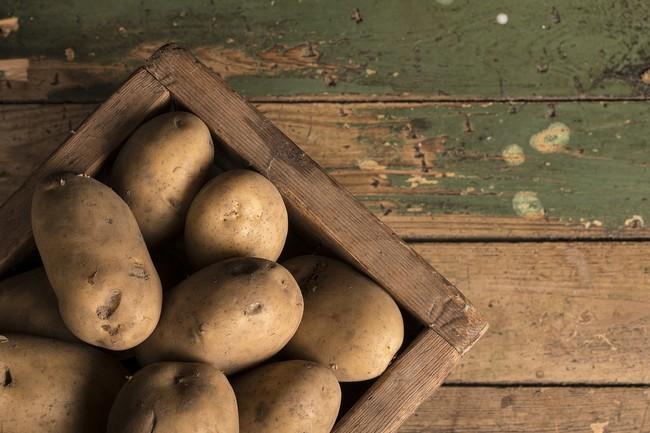 Potato 2277455 1280