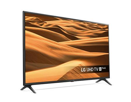 Lg 43um7100plb Tv