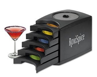 home-bar-drinkware-rimming-system.jpg