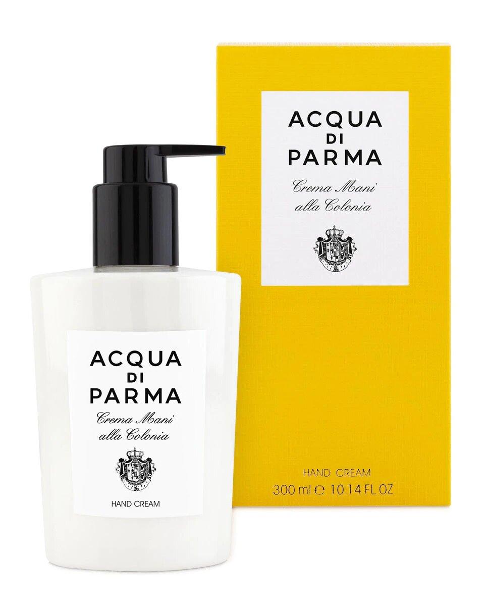 Crema de manos Colonia 300 ml Acqua di Parma