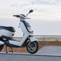 Foto 5 de 23 de la galería next-nx1-2019-prueba en Motorpasion Moto