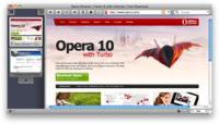 Descarga Opera 10